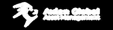 Axion Logo_AGAM_H_wh.png