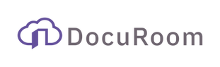 DocuRoom Logo.png