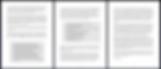Screen Shot 2020-05-17 at 5.17.11 PM.png