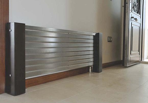 Радиатор Wood Panel 55-160