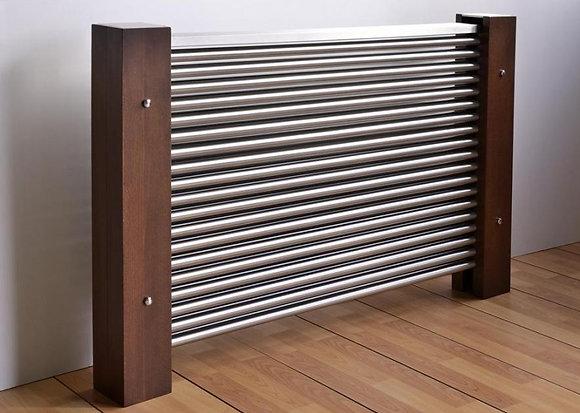 Радиатор Excel Q 70-110