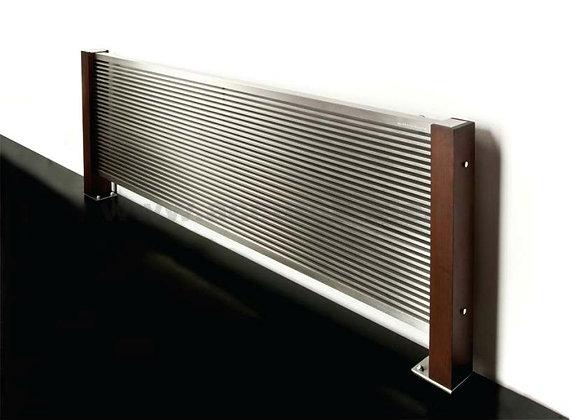 Радиатор Excel II 70-160