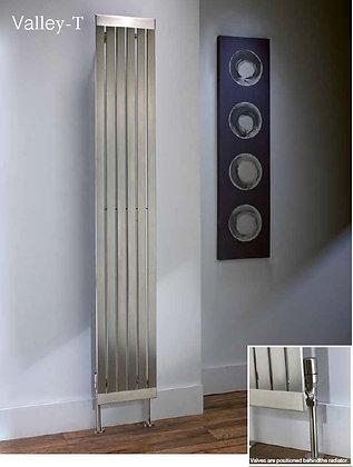 Радиатор Valley-T 180-10