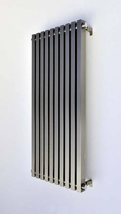 Радиатор Cadence 60B18