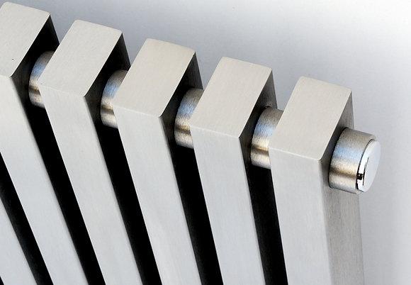 Радиатор Cadence 70B13