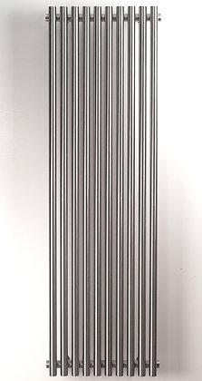 Радиатор Impuls 180 Полированный
