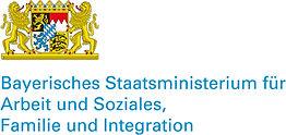 Logo Bayrisches Ministerium.jpg