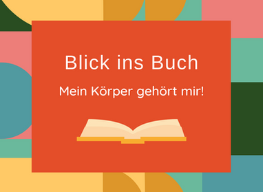 Blick ins Buch 21.4.21.png