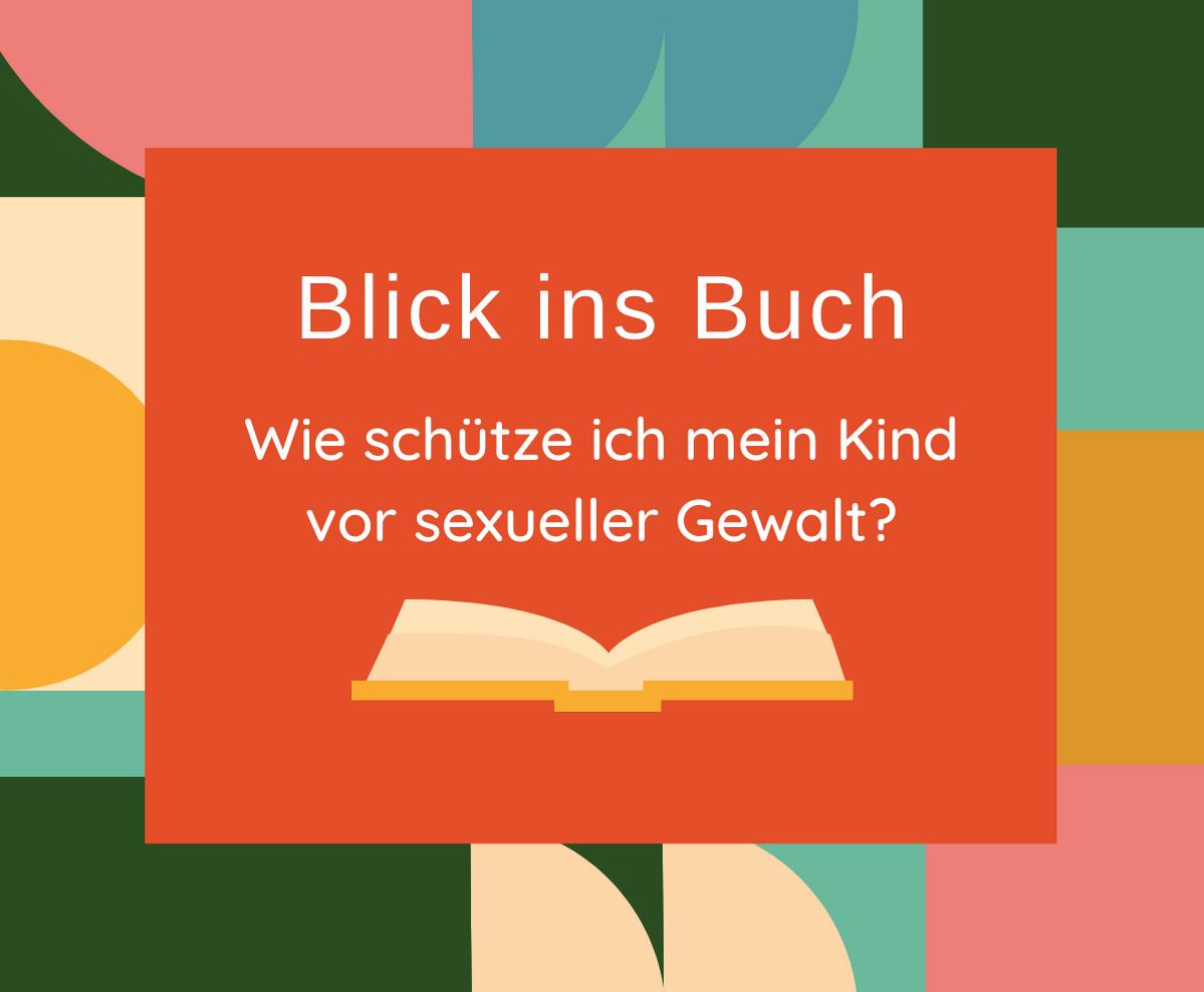 Blick ins Buch - Elternheft 21.04.21.png