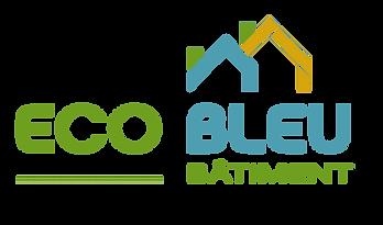 logo ECO BLEU.png