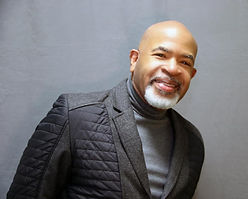 Pastor Onque Grey Turtle Neck.jpg