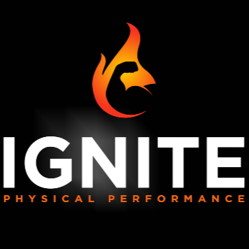SPOTLIGHT: Ignite Physical Performance