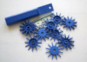 the-steve-tool-400-1-p2.jpg