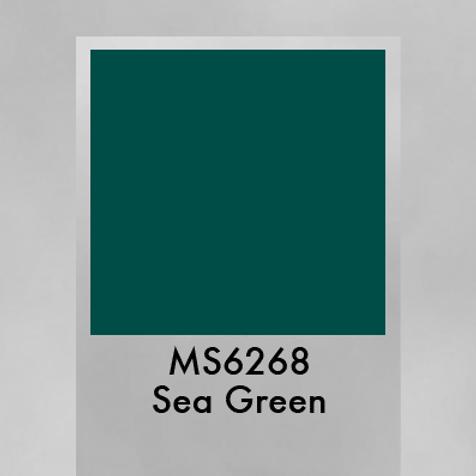 MS6268 - Sea Green 100g