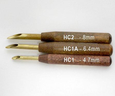 Hole Cutters HC1, HC1A, HC2