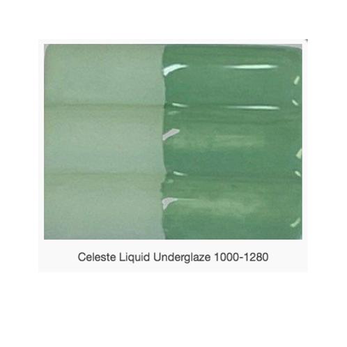 CESCO - Celeste Underglaze