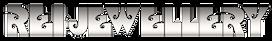 Rei Jewellery NZ, Gifts, Sterling Silver, New Zealand Greenstone, NZ Jade, pounamu, online shop
