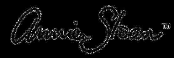 Annie-Sloan-logo.png