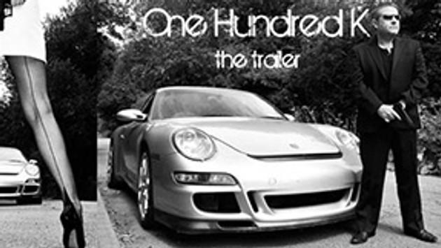 One Hundred K - TRAILER