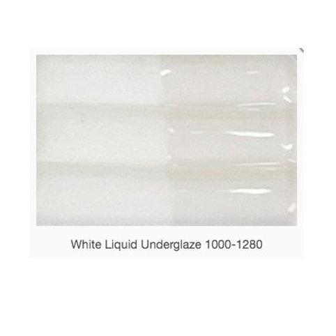 CESCO - White Underglaze