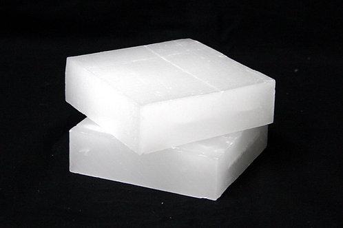 Solid Paraffin Wax 1kg