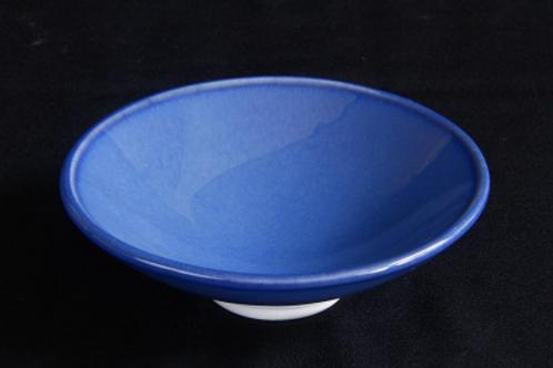 ABBOTS - VARIEGATED BLUE 2kg