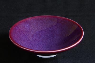Purple Haze Brushable