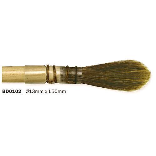 Decoration Brush BD0102