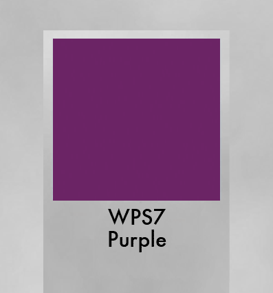 WPS7 Purple 100g