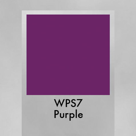 WPS7 Purple 100g