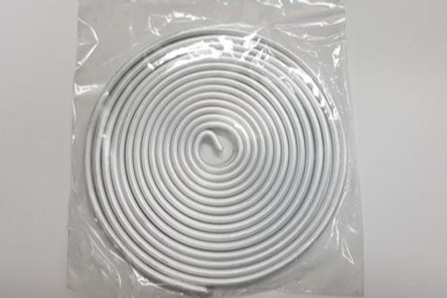 Aluminium Armature Wire