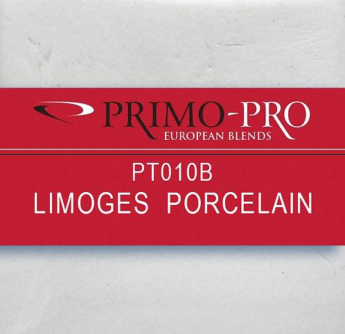 Limoges Porcelain 20kg