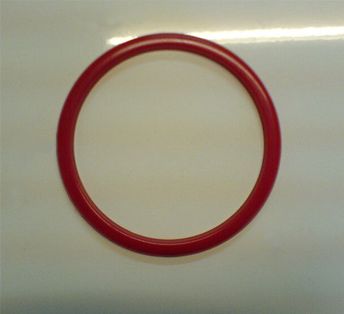 REPLACEMENT DRIVE RING - Cowley Double Drive Wheel