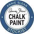 Annie-Sloan-Stockist-logos-Chalk-Paint-A