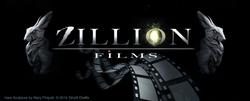 Film Logo/poster