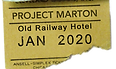 1968-ticket-project marton-2020.png