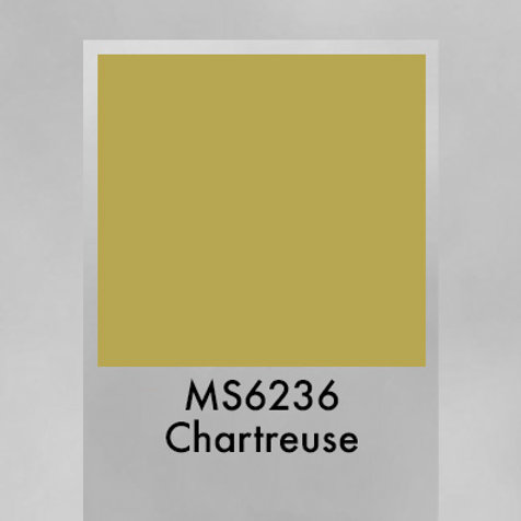 MS6236 Chartreuse - from 50g