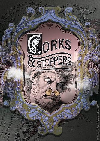 CORKS & stoppers-super sm.jpg