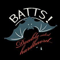 Batts-wps ads.png