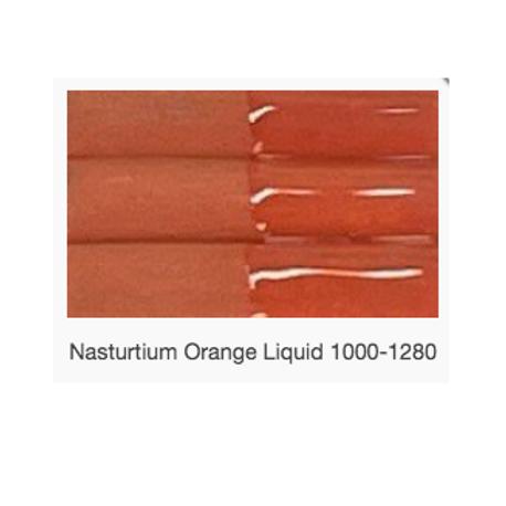 CESCO - Nasturtium Underglaze