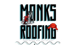 Monks Roofing