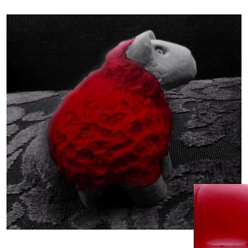 ULTRA RED 200ml