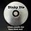Thumbnail: RND HOLLOW DIES-3: XDinky - Dinky - XSm