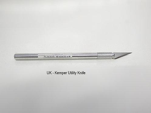 UK - Kemper Utility Knife