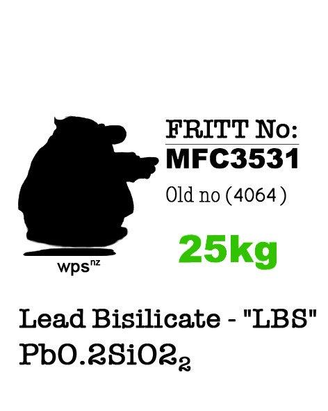 MFC3531 25kg
