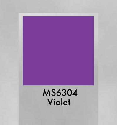 MS6304 - Violet 50g