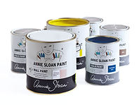 Annie-Sloan-Paint-Chalk-Paint-Wall-Paint