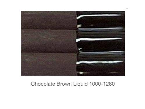 CESCO - Chocolate Brown Underglaze