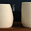 Thumbnail: MAC'S WHITESTONE - 20kg