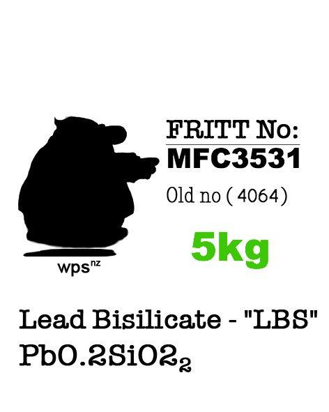 MFC3531 5kg